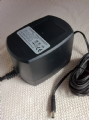 JM62- 1 pin recliner transformer [ALTERNATIVE KIT NOW AVAILABLE]